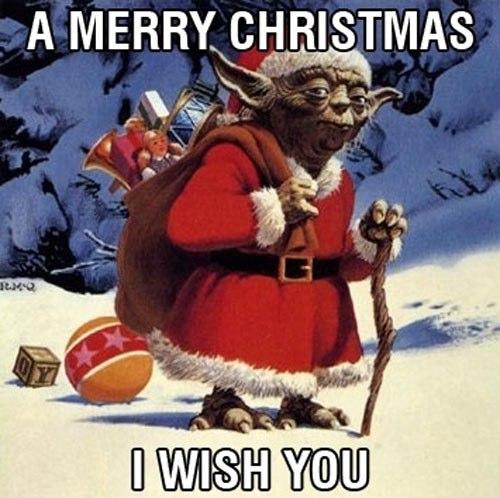 Père-Noël Surprise 2015 - Page 39 Star_wars_christmas_22