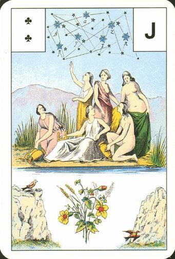 Астро-Мифологическая колода Ленорман 31f8f59cef849065e34238fe8a3a215a6da53a91034808