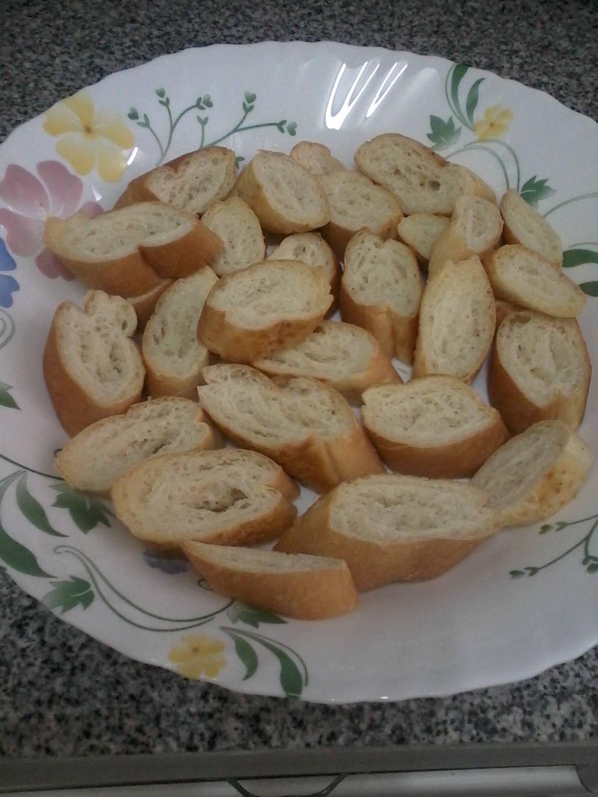 Фатта. Блюдо из риса с мясом. Египетская кухня. 7d87cb813427db1989a7fa948b3bee6a29c4da91160662
