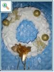 Креатив из ватных дисков и палочек 6b30cefabc0bec9b54285e164bb283b32e76c390004505