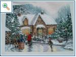 Процессы от Инессы. РОждественский маяк от КК - Страница 8 E4585e42eb241224527247c61a583c5bc122ac85356031