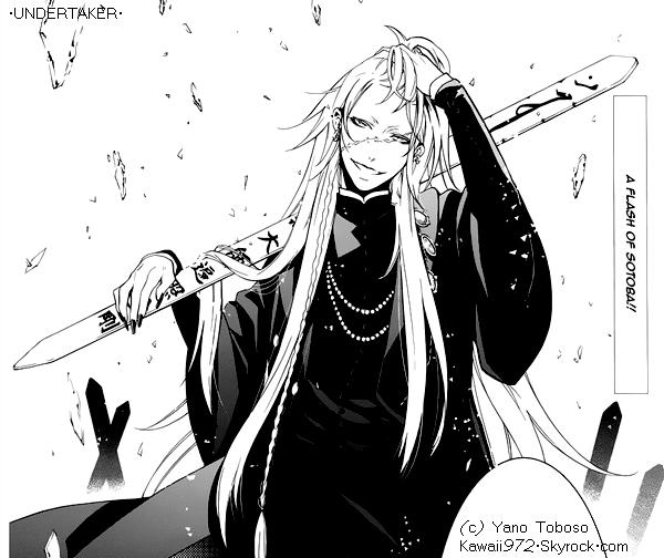 Préférez-vous le manga ou l'anime de Black butler ? 3020305079_1_5_xCk5s3d9