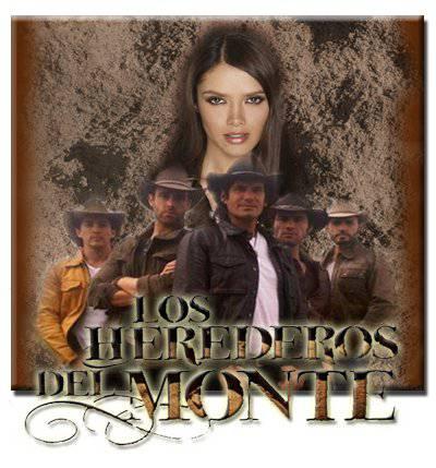 Наследники семьи Монте/Los herederos del Monte - Страница 2 16307d9512eb956fecd3b7f53dc571d15f481597134758