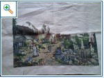 Процессы от Инессы. РОждественский маяк от КК - Страница 9 A6411118c0312dbd417d638b7305d1e0c122ac97630762