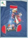 Процессы от Инессы. РОждественский маяк от КК - Страница 9 A6722bbe07976105d09a3a628d9f8814c122ac97630708