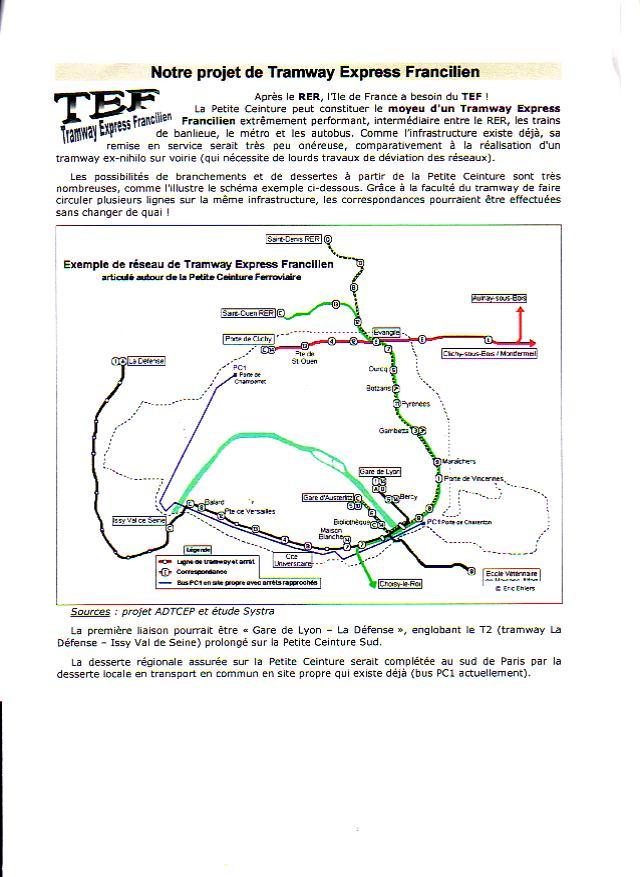 Réseau du grand Paris, Arc Express, et autres rocades en Ile-de-France Doc_3_bis