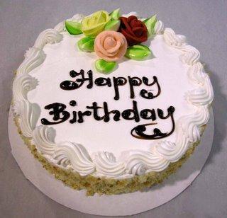 TANTI AUGURISSIMI - Pagina 4 Torta-di-compleanno1