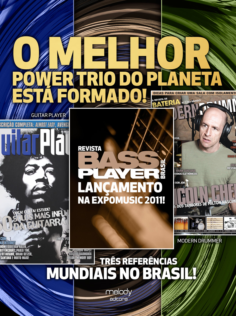 Revista Bass Player no Brasil Bass-player-brasil-anc3bancio-final