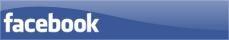 Facebook CFS