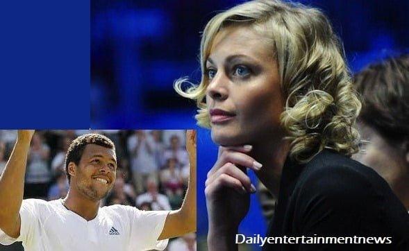 Cice koje su osvojile srca poznatih tenisera - Page 2 Charlotte-Deon-Jo-Wilfried-Tsongas-Girlfriend