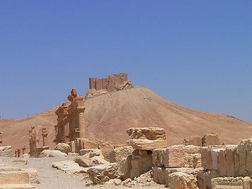 voyage voyage M-vacances_2005_syrie_jordanie_323