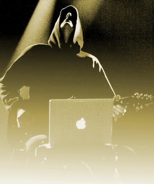 100 canciones: 1994 - Página 3 Justin.broadrick.feature.three_.10.18.2010