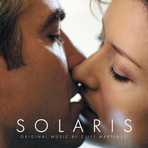 B.S.O. FAVORITAS - Página 11 Solariscover-8.1.2013