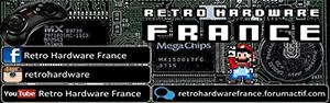 [Teaser]Exclu RHF/NGF / DarkSoft Multi AES Rhf