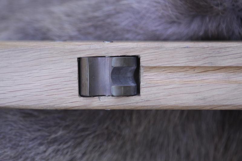 Carving out room for the roller nut Kruisboog12%20verkleint_6