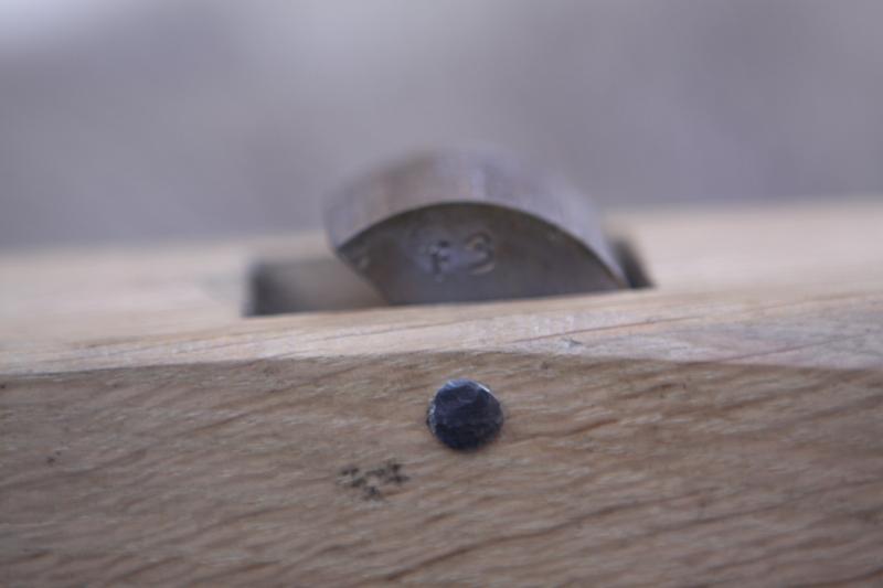 Carving out room for the roller nut Kruisboog12%20verkleint_7