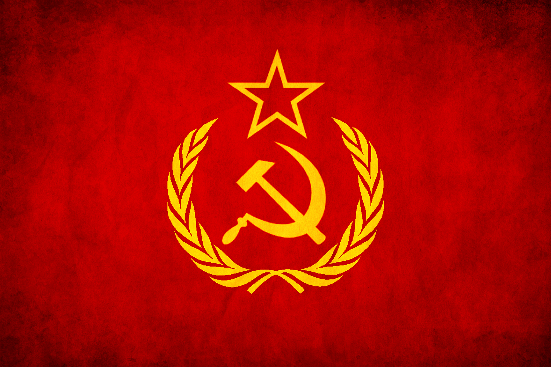What is wrong with the reaction of these people? Police save man from lynch mob with London Red Bus USSR-grunge-flag