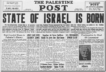 Calendario - Pagina 7 Newspaper-israel-is-born-thumb