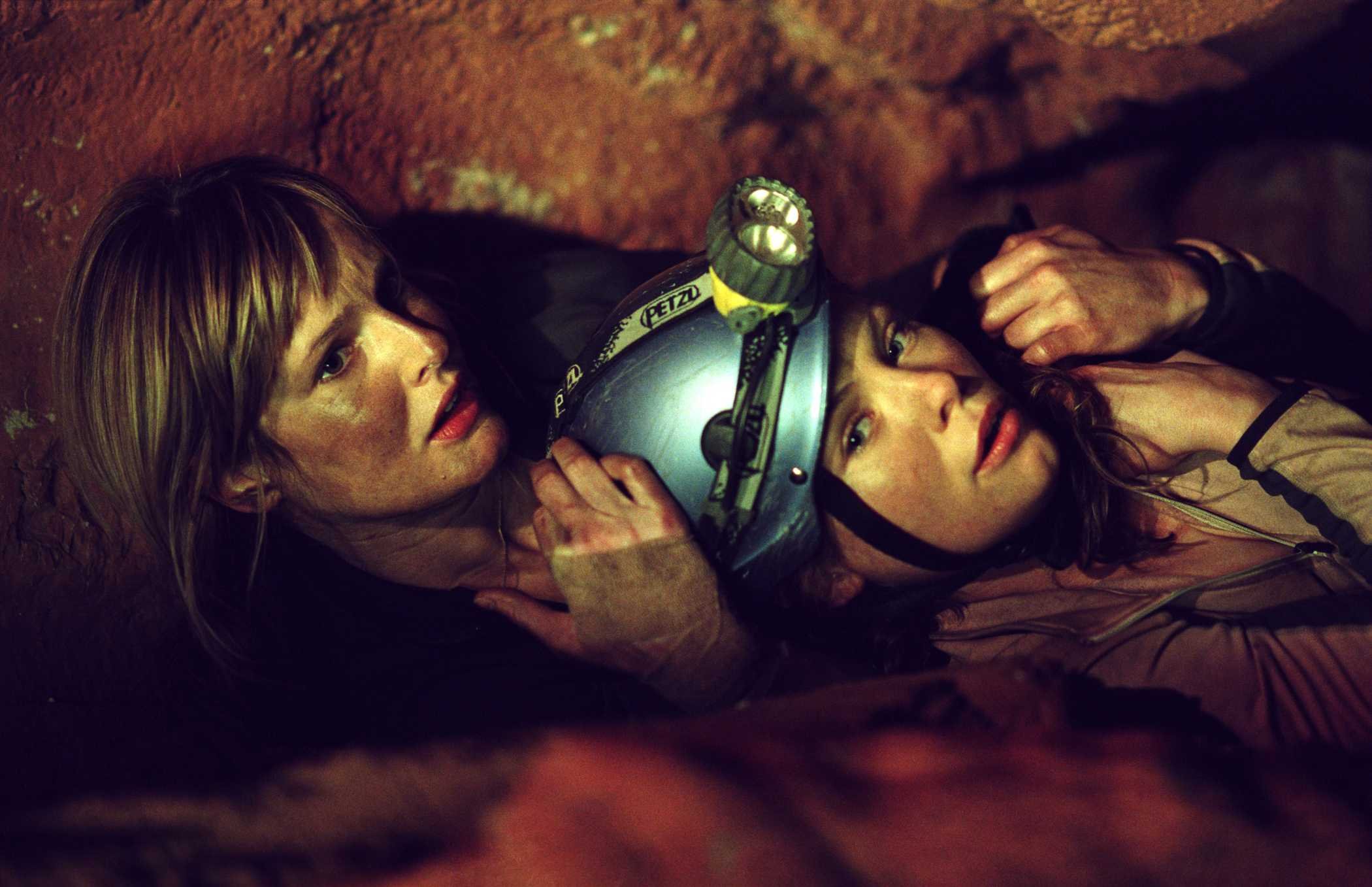 cenneme bir adım (The Descent.Part.1)|.[2005].|dvdrip.altyazı içindedir| The-descent-1