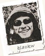 Madeleine finder's sudden death and cremation in Skipton Blackwatch2