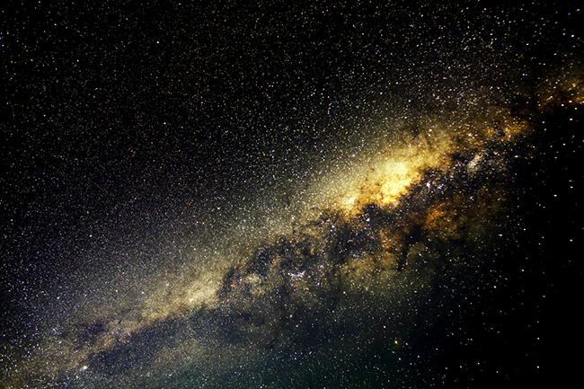6 - Zanimljivosti iz astronomije 05548