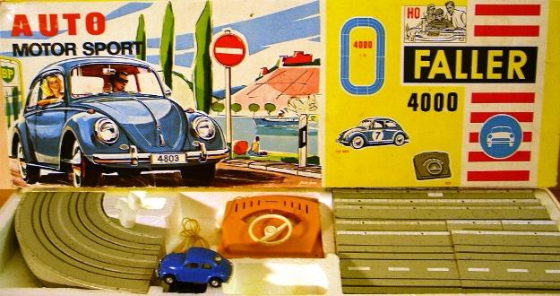 VW Miniaturen - Pagina 5 4000-v2