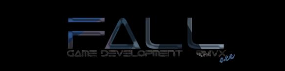 Fall Sys - Sistema de Aprimoramento/Forja/Mineração Avançado 1344052607