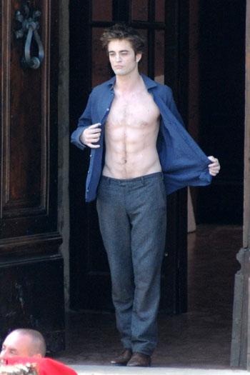 Edward Cullen - Pagina 5 Sgp42000newmoon0271