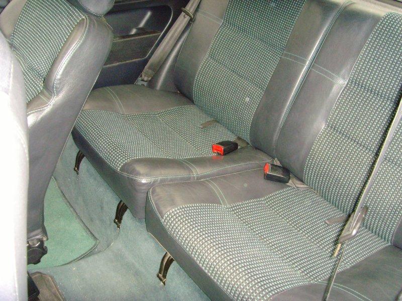 [totor54] 205 GTI 1.9L Gris Magnum 1991 SNV30669