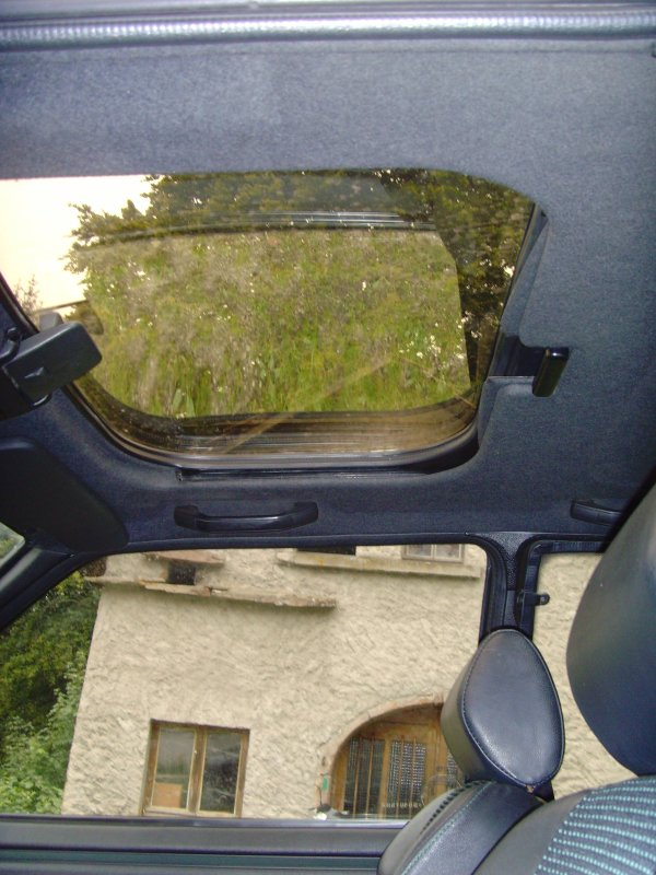 [totor54] 205 GTI 1.9L Gris Magnum 1991 SNV30684