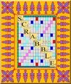 Grand Ordonnateur des Lettres