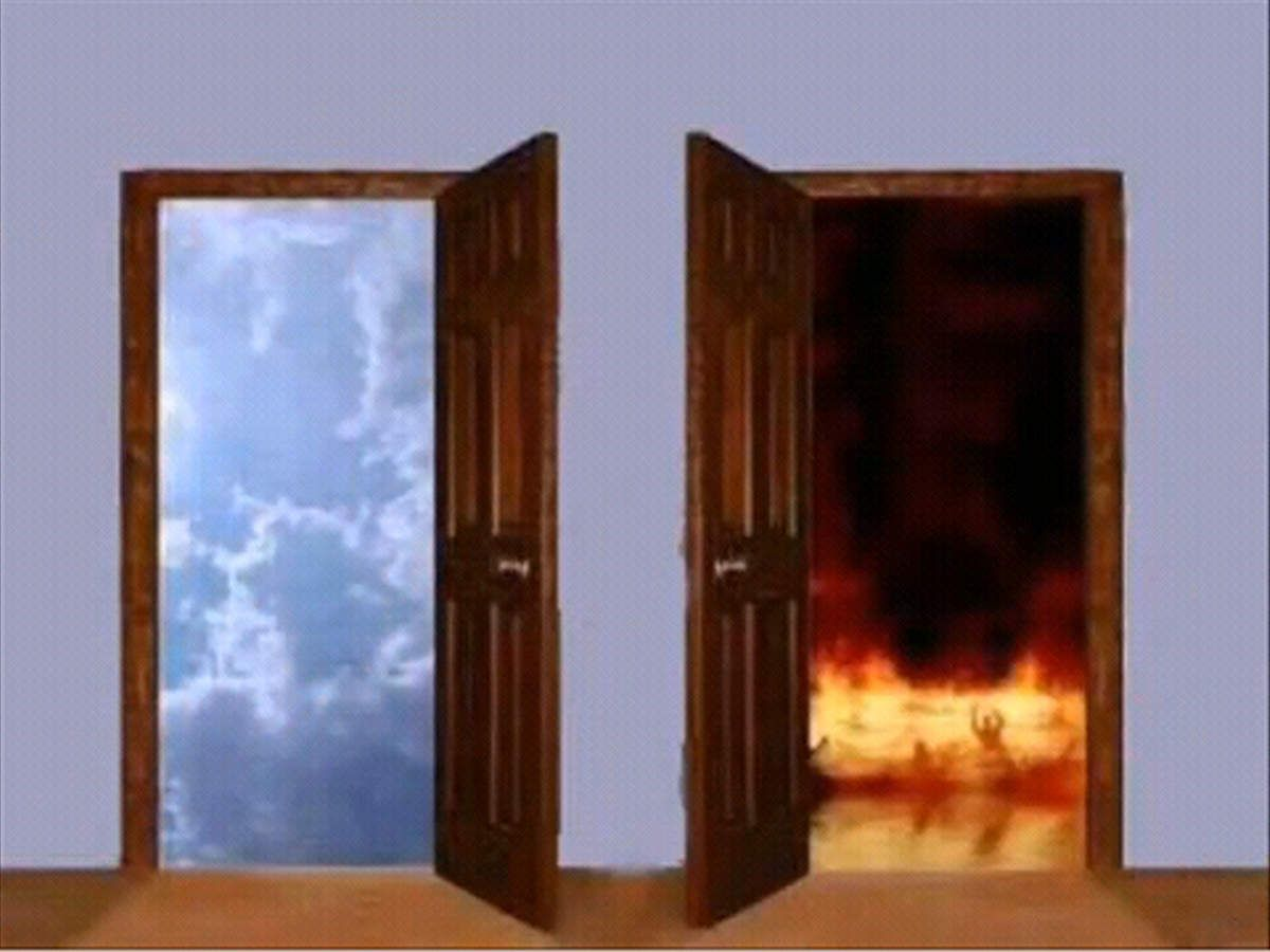 La mort : Pour en chasser la peur, il faut en parler... - Page 2 Vnw2nhzc