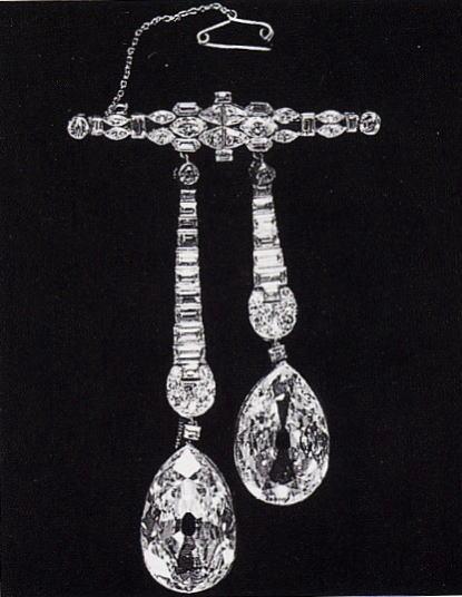 Van Cleef and Arpels - Página 3 Arcotsdiamonds