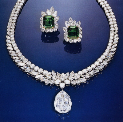 Van Cleef and Arpels - Página 3 Arcotsdiamonds3
