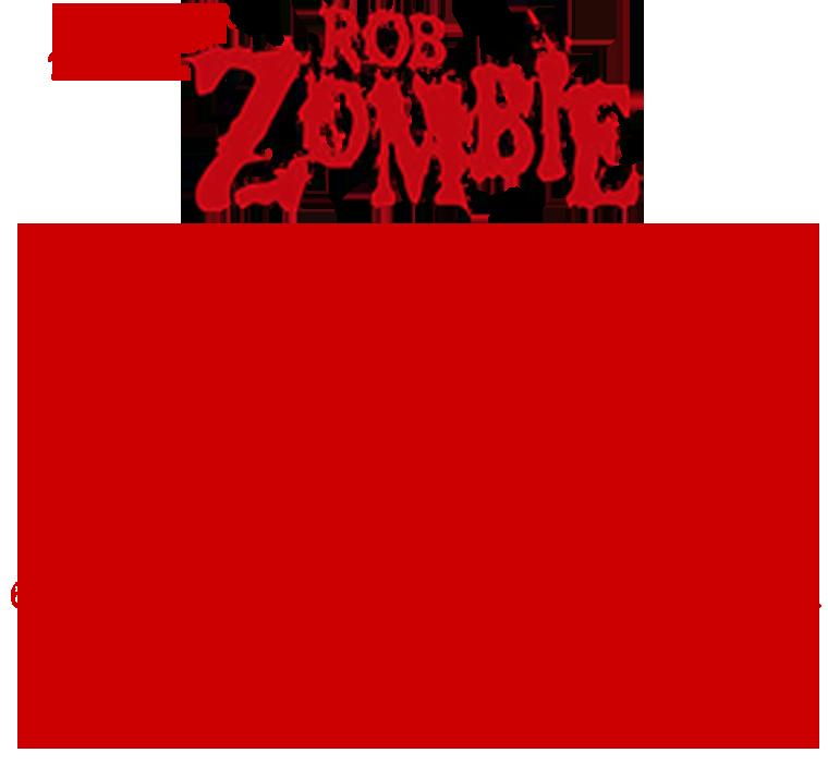 """31"" Nuevo Proyecto Cinematográfico de Rob Zombie C433f117-25e4-4e00-a531-f999240105ec"