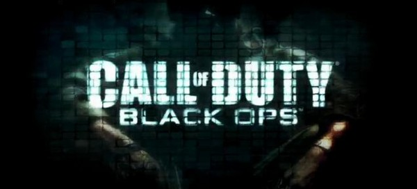 Free forum : GamerDen - Portal Call_of_duty_black_ops_jedineka-600x272