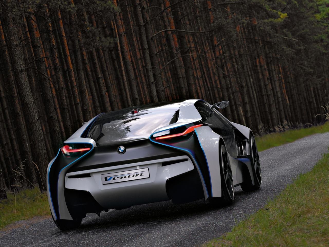 صور سيارات روعــــــــــــــــــــــــــــــه Bmw-vision-efficientdynamics-hybrid-concept-car-13