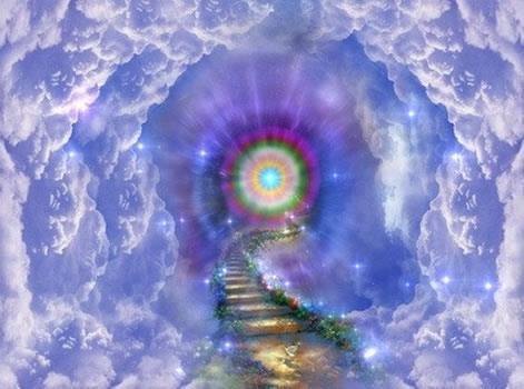 Se relier maintenant entre nous pour rayonner l'Amour - Page 5 4aebeda6