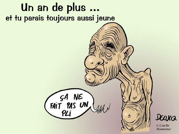 frenchris Prrg7lxr
