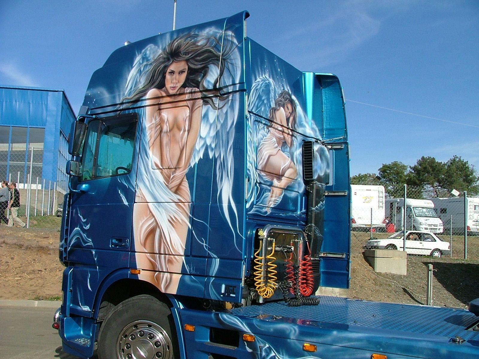 Les plus beau camion  Tp0hazg6