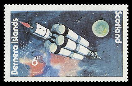 AstroPhilathélie - Page 6 Bernera_1978_future_space_06