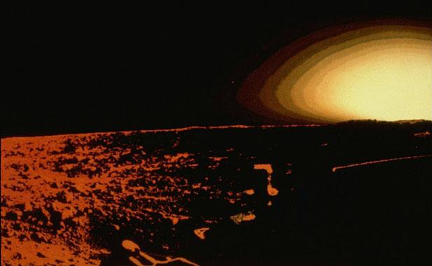 AstroPhilathélie - Page 6 Sierra_leone_1990_mars_mi_1383_viking