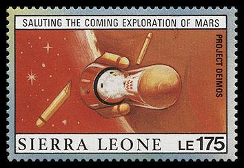 AstroPhilathélie - Page 6 Sierra_leone_1990_mars_mi_1384