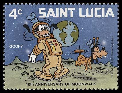 AstroPhilathélie - Page 5 St_lucia_1979_moonwalk_0040