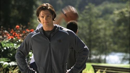 Supernatural: Changing channels Spn508-2