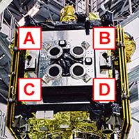 Mission Hayabusa-2 - Astéroïde Ryugu - Page 6 Topics_20150306_lplus01