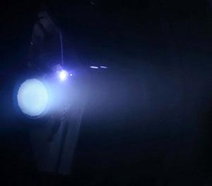 Mission Hayabusa-2 - Astéroïde Ryugu - Page 6 Topics_20150306_lplus02