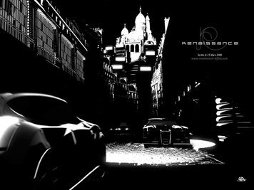 [Miramax Films] Renaissance (2006) Renaissancefd