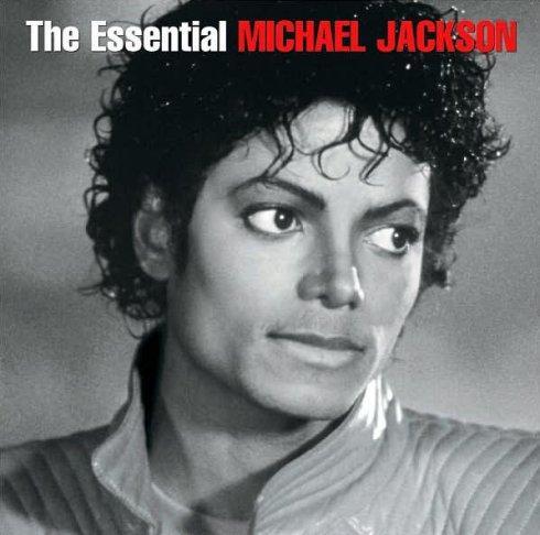 Tributo a Michael Jackson, el Rey del Pop MJTheEssentialMichaelJackson