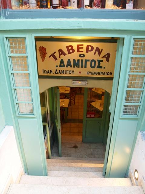 15 μοναδικά όμορφες γωνιές της παλιάς Αθήνας που υπάρχουν ακόμα! 1428264408-6f71a0980905e12908b62bd5a65517ae